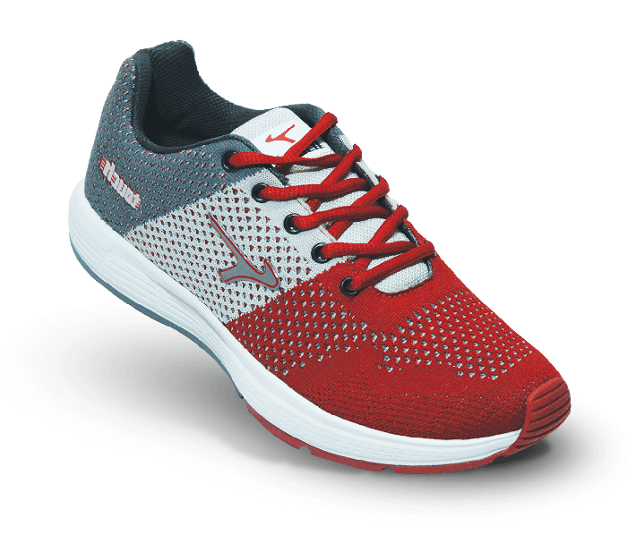 Sports Shoes Manufacturers In Delhi Ncr - Style Guru Fashion Glitz Glamour Style Unplugged